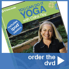 Yogaweb_Home_Side_Order